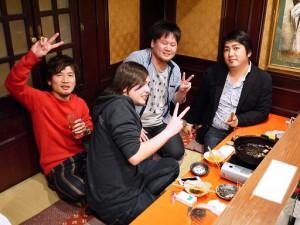 2015kangei_a