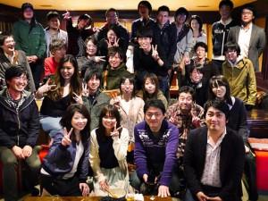 2015kangei_c