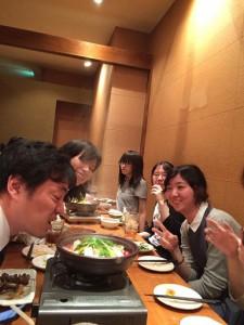 2015krissa_5