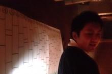 IMG_0634②
