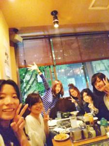 2016girl_2