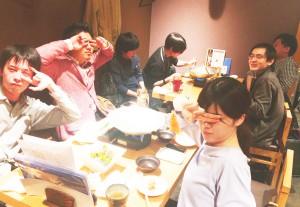 2017kangei_8