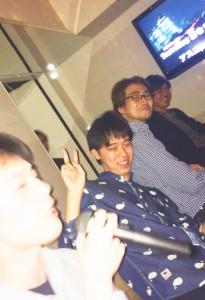 2017kangei_12