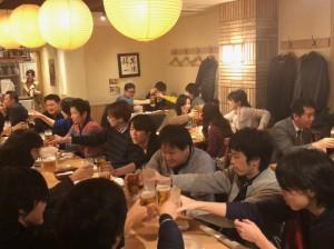 2017忘年会_3