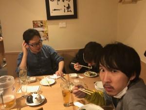 2017忘年会_11