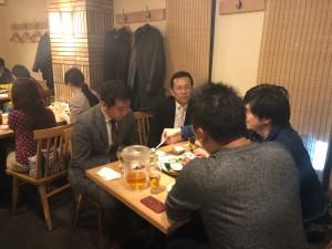 2017忘年会_13