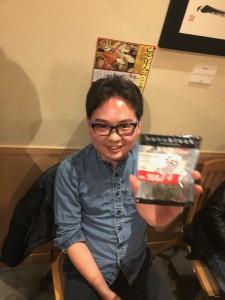 2017忘年会_23