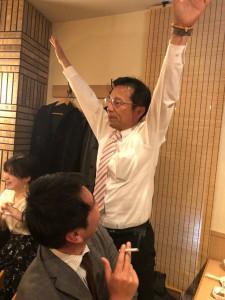 2017忘年会_34