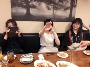 20172018女子会総集編_32
