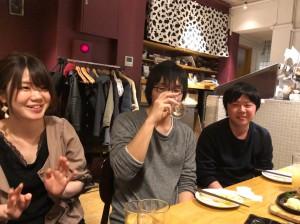 2019歓迎会_10