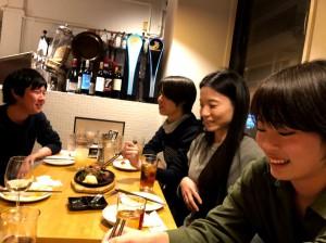 2019歓迎会_12