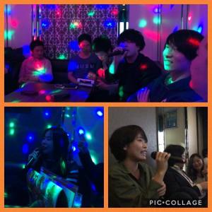 2019歓迎会_15